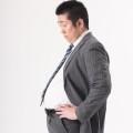 肥満は病気リスクが高いって本当?脳と肥満の関係とは?