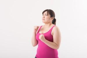 偏った食生活はストレスの原因にもなります