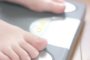 カロリー制限ダイエットと基礎代謝