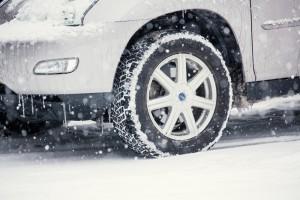 車のエンジンが故障したり、雪で排気が上手くいっていない場合、要注意