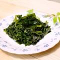 水溶性食物繊維で便秘解消!血糖値の上昇を抑え血圧を下げる水溶性食物繊維