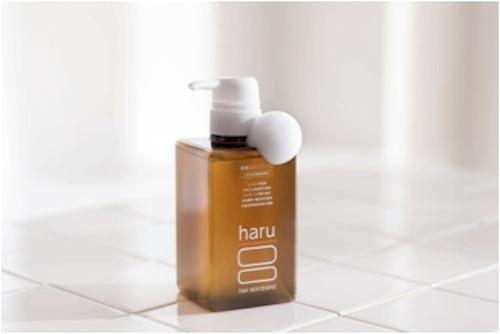 haru004