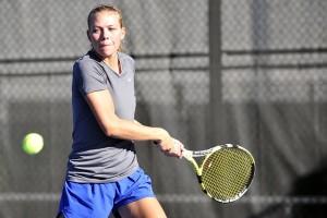 tennis-player-676310_640 sports スポーツ テニス 運動 女性