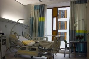 早産の前兆と予防