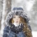 冬の突然死に注意!高齢者に多いヒートショックとは?