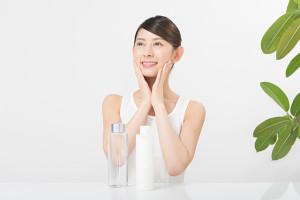 肌のターンオーバーを正常化させることが出来るの?