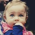 海外出産メリットデメリットにはどんなことがあるの?