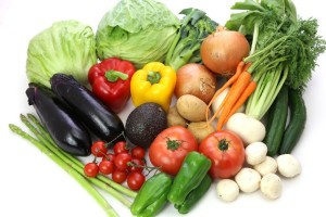 7e062637d72f7d20421865441acfd891野菜