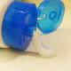 2216dfe33600a78f71e0441196fcde0a_s 洗顔料 スクラブ マイクロビーズ 洗面所 バスルーム お風呂 美容 健康