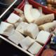 3dd684cfa5f9e48d96887cb6603ade60_s 高野豆腐の煮物 和食 おせち ダイエット