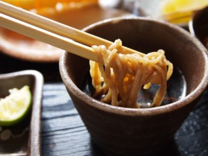 日本人に馴染みのあの食材も