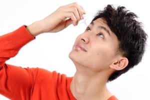 目やにの正しい対処法と予防法