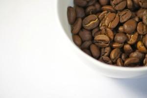カフェインの1日の摂取基準
