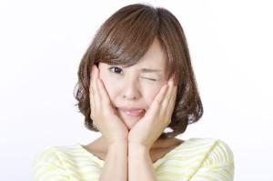 表情筋を鍛えるとどんな効果があるの?