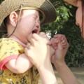 幼児の発達障害の特徴はコミュニケーションができないこと?!