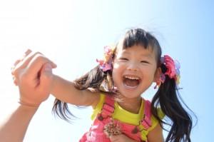 子供のあかぎれは、主な原因として考えられるのがビタミンA及びEの欠乏症