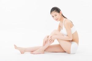 産後の疲れを取るために、どうすればよいか