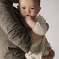 大丈夫!貴女だけではありません。初ママは子育て中に孤独感を感じるのは当たり前!