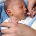 【お母さんの強い味方】新生児訪問とは!?いったいどんなことをするの?