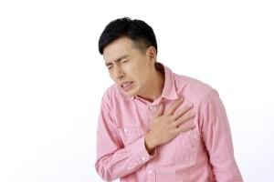 動悸は病気のサイン?