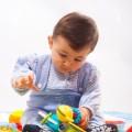 幼児の遊び方を知りたい!【月齢別】発育によい遊び方を勉強しよう