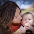 出産したのにつわり?産後の吐き気や頭痛の原因と改善法