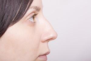 嗅覚は脳にダイレクトに作用する!