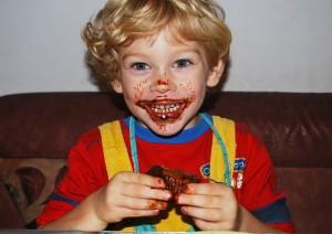 子どもや若年層にも味覚障害が増えている