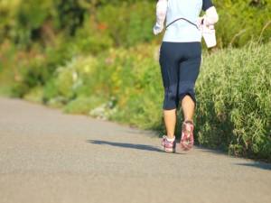 ダイエット目的の運動として最もポピュラーなのがウォーキングです。