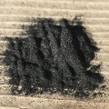 チャコール・ダイエットとは炭を身体に取り入れるダイエット方法です