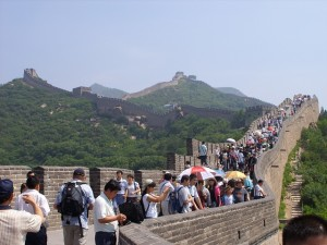 中国は広いので、地域によってもおすすめのワクチンは異なります