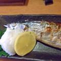 妊婦はさんまを食べても良い?妊娠中に積極的に食べたい魚介類はこれ!!