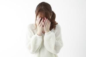 がん患者が受ける心の衝撃