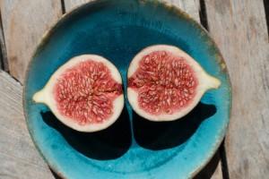 栄養価の高い果物