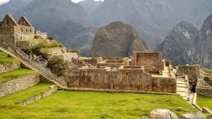 ペルー、ボリビア、チリへ行くなら