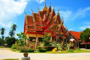タイ、ベトナム、カンボジア、インドネシアへ行くなら