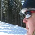 雪山で目が痛いのは何故?雪山で雪眼炎にならない為の基礎知識