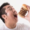 深夜に食事すると摂食障害?急激な肥満にメタボや老化まで起こす夜食症候群
