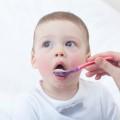 離乳食で偏食の多い赤ちゃんへの食べさせ方