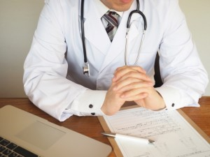 アレルギー検査では何科を受診したらいいか?