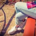 短い、曲がってる…日本人女性のブス脚の原因と普段の生活での改善方法