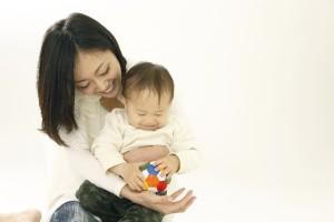 ある程度の過保護も幼児期には必要かも