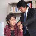 ストレスで吐き気が起きる原因とその治療法、対策法