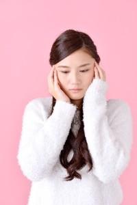 女性の場合は閉経の時期と大きく関係します!