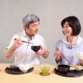 平均寿命が長い日本人に多い病気とは?気になる死因ランキングも知りたい!