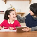 自分の子供はやっぱり世界一可愛い!過保護にならないための子育て法とは?