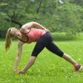 脳を鍛えるには運動が一番!脳のニューロンは運動で増える