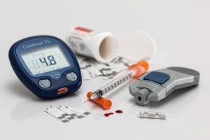 糖尿病の心配のある人は、妊娠前、妊娠中、出産後にも食事内容に関して注意が必要