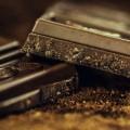 大好きなチョコレートで痩せるってホント?チョコレートダイエットとは?