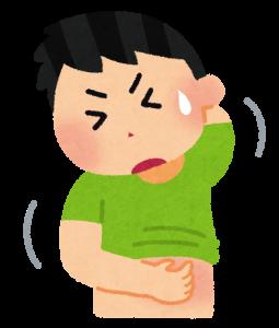 アトピーはアレルギーと関係が深い